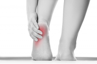 Treating Plantar Fasciitis