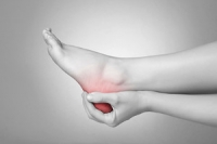 How the Plantar Fascia Causes Heel Pain